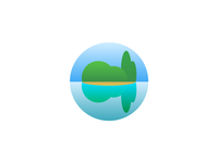 Bubble Island 1