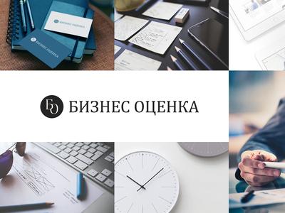 Business Ocenka