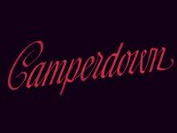 Camperdown