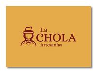 La Chola - Artesanías