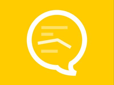 OpenTalk Logo
