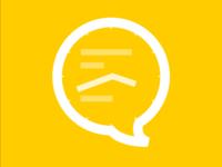 OpenTalk Logo v2