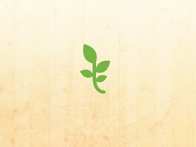 Leaf leaf green nature
