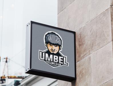 Umbel Cycling Club
