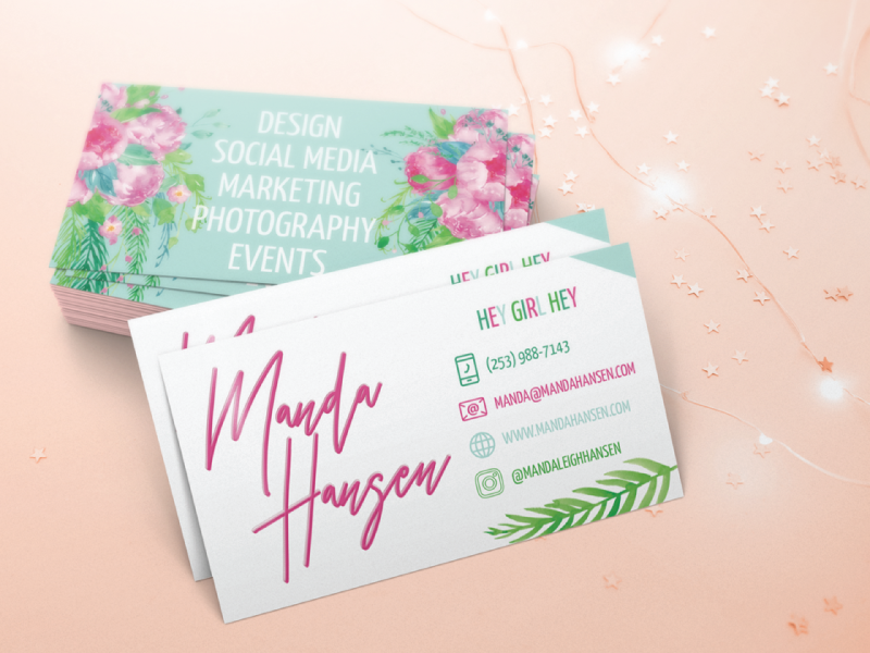 business cards orig