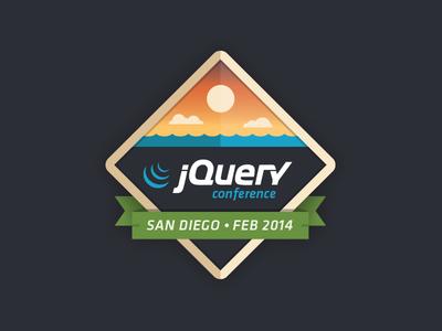 jQuery San Diego