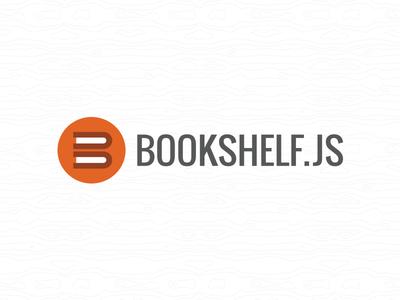 Bookshelf.js