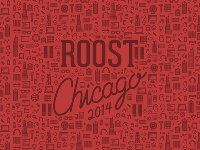 Roost Chicago