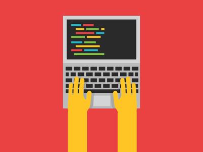 Programming programming bocoup javascript code