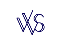 VWS Monogram