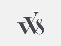 VWS Monogram 02