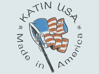 Flag 1