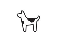 Modern Dogcow