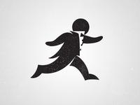Logo for concierge service