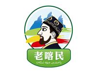 Farmers _Logo