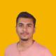 Rohit Jawale