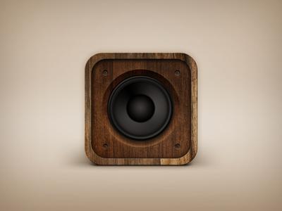 Speaker Icon speaker icon ios