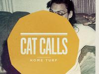Cat Calls Album Cover Concept