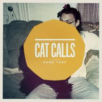 Cat Calls Album Cover Concept (Full View)