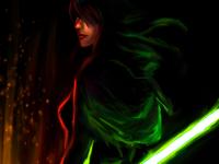 Uma Jedi