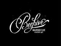 Beehive Barbecue Script