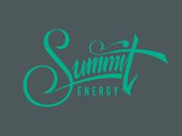 Summit Script Version