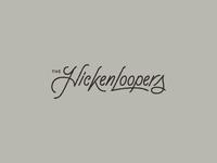 Hickenlooper Script