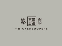 Hickenlooper Dribbble 01