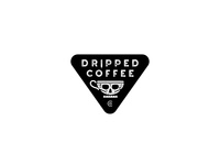 Dripped Coffee