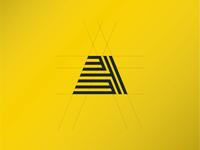 Allen Craftworks - Logo Variation