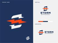 Storm Apparel Final