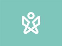 Sorsi logo 01 02