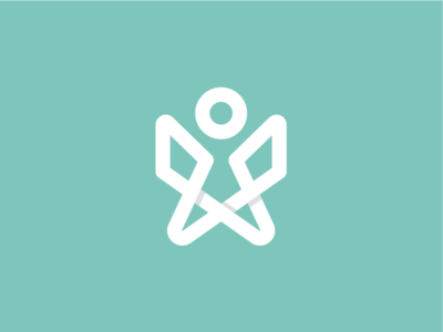 SORSI Logo Symbol