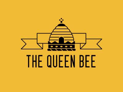 Queenbee300x400