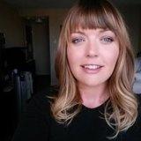 Sarah Baker Mills