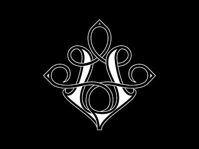 Reh - ر 36daysoftype arabic type lettering ar-tchallenge typography