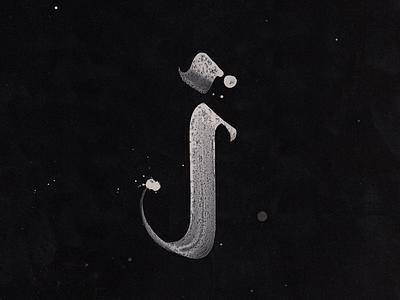 Zai - ز typography ar-tchallenge lettering type arabic 36daysoftype