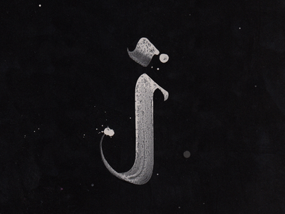 Zai - ز typography ar-tchallenge lettering type arabic 36daysoftype