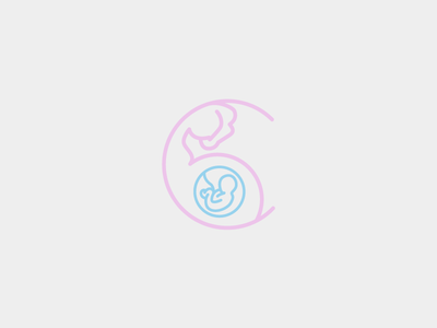 C-section delivery baby expecting pregnancy delivery line motherhood mother