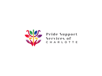 Pride Support Services of Charlotte