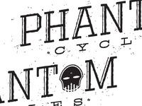 Phantom Cycles