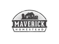 Maverick Homestead