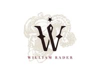 William Rader