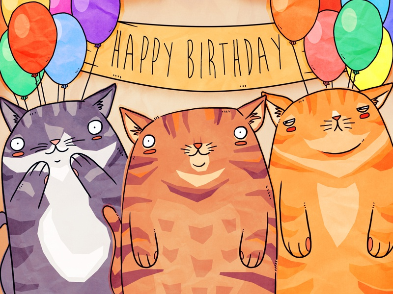 birthday_cats_dribbble.jpg