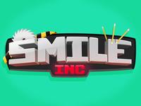 Smile Inc