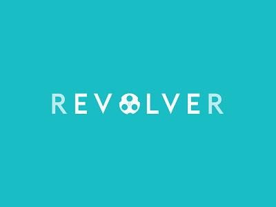Revolver Brand
