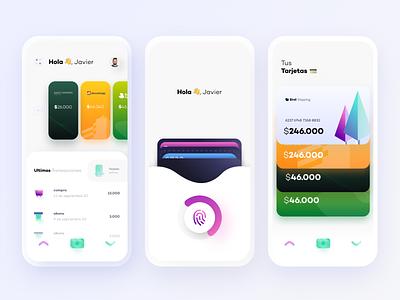UI Pay pay per click payment method payment app figma pay payment illustrator vector ui design app dailyui ui  ux design ux ui