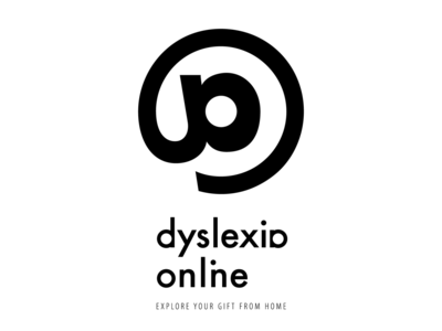 Dyslexia Online reverse @ online