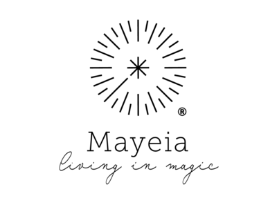 Mayeia • Exclusive Living crete rethymno hosting residence villa hotel magic wand sunny sun sunshine