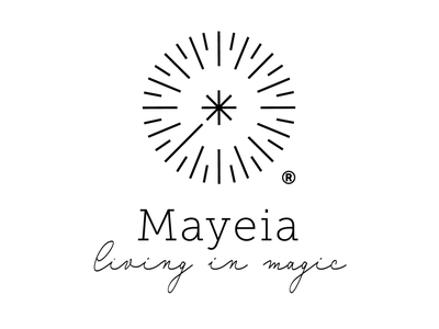 Mayeia • Exclusive Living crete rethymno hosting residence villa hotel magic wand sunny sun sunshine